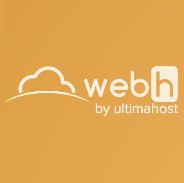 webh.pl logo